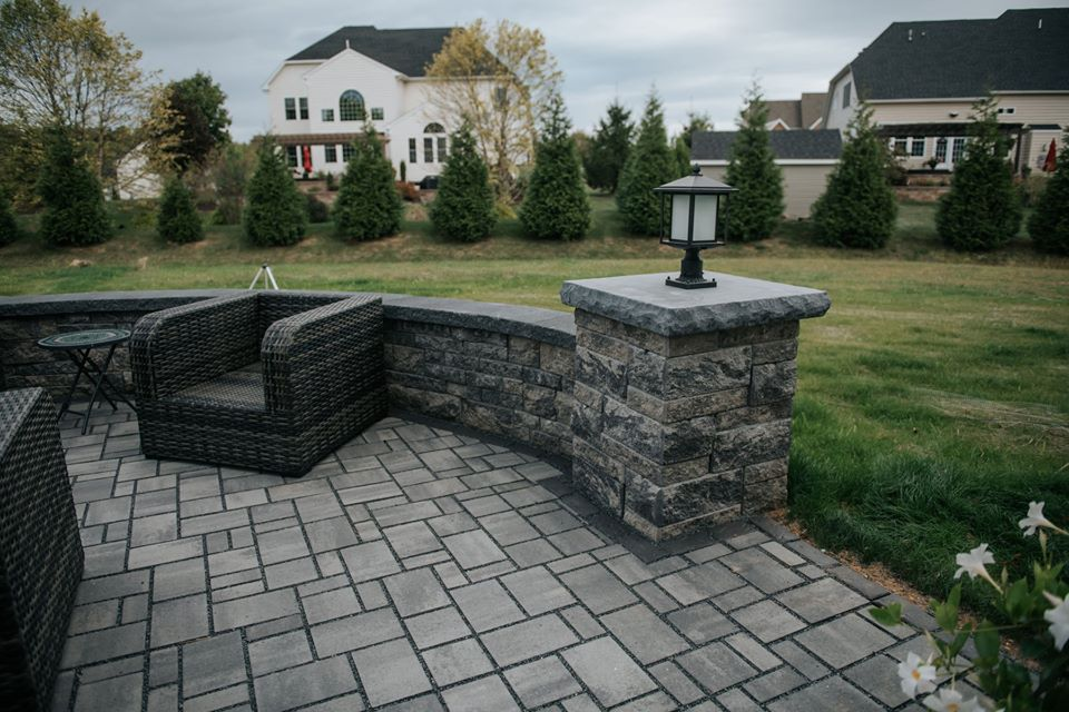 All About Permeable Pavers 13
