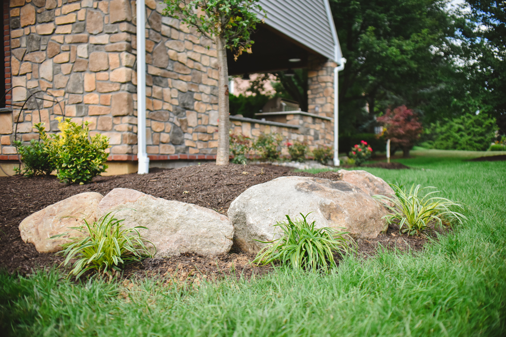 Landscaping-29