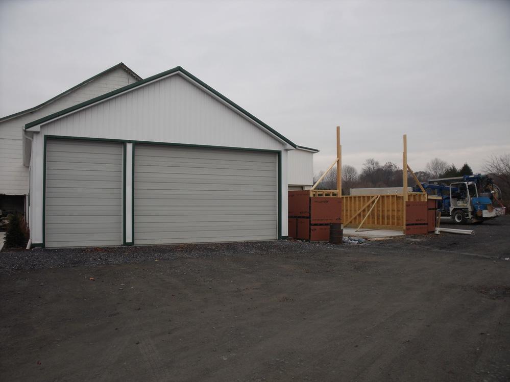 Pappas-Garage-04-1