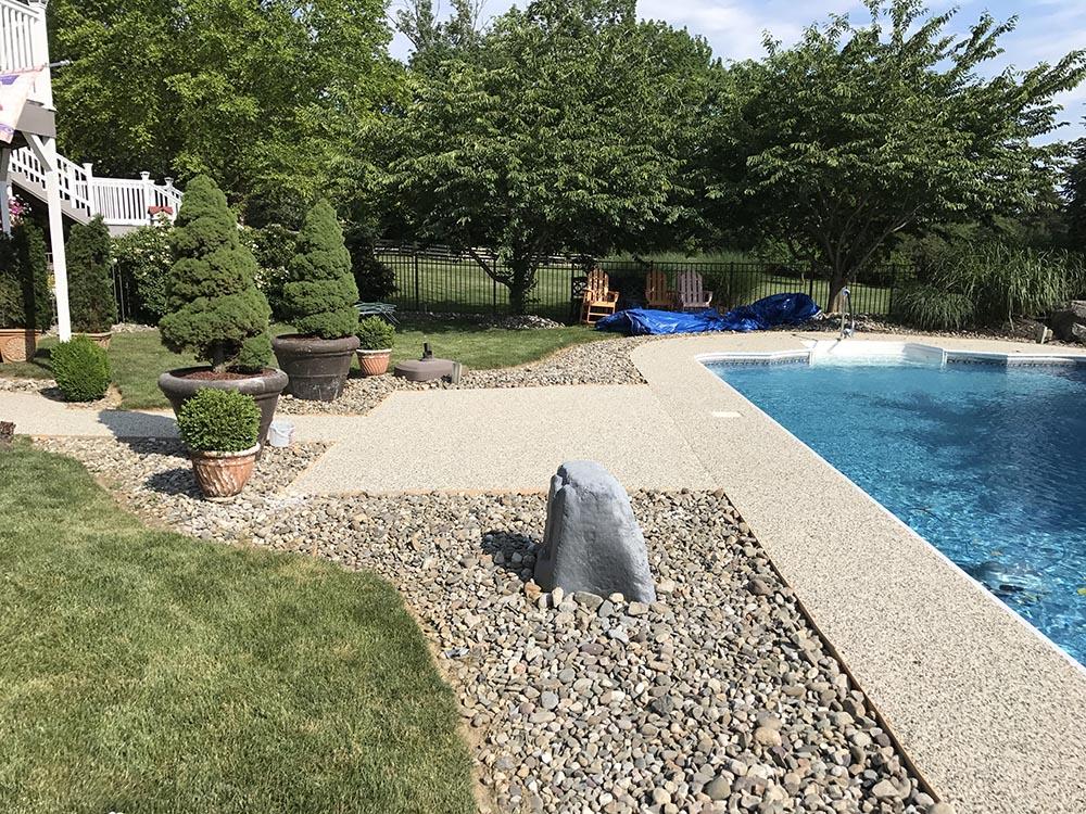Water/Fire Damage Restoration 4