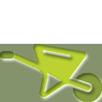 Home (Landcare) 4