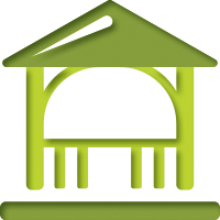 Home (Landcare) 3
