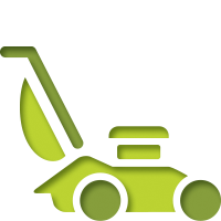 Home (Landcare) 6