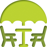 Home (Landcare) 2