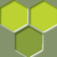 Home (Landcare) 7