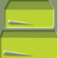 Home (Landcare) 1
