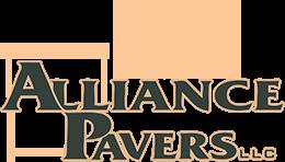 Paver Restoration 3