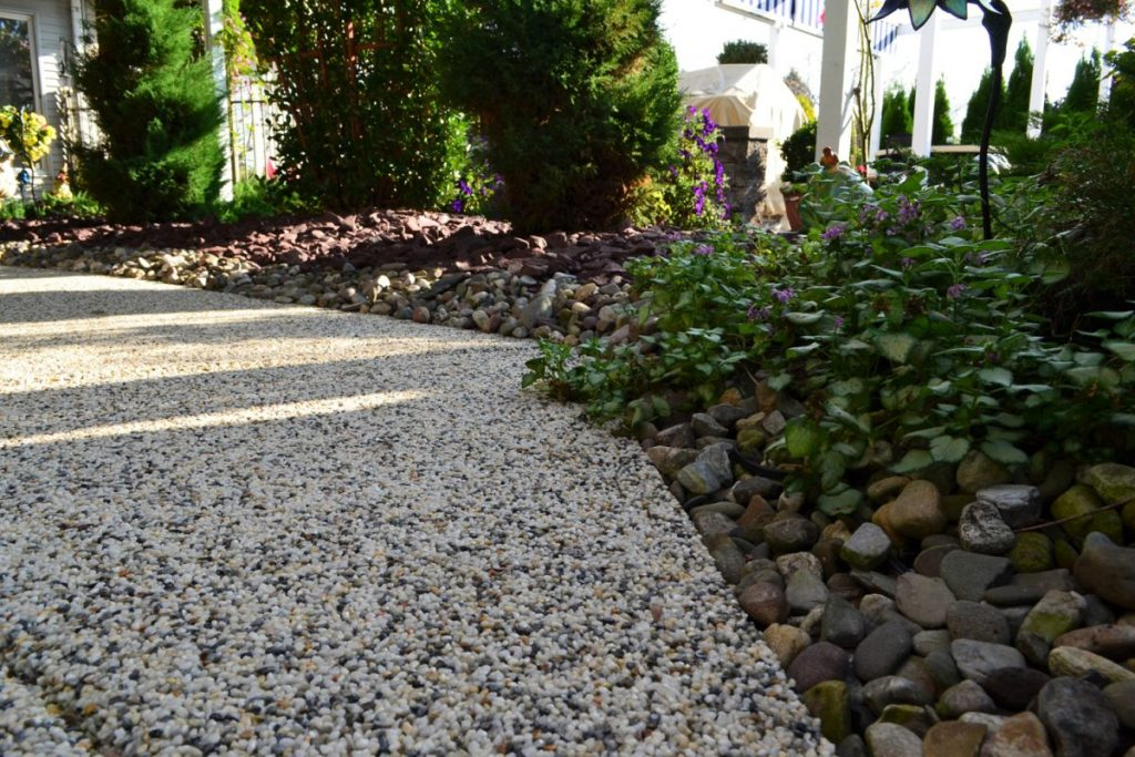 All About Permeable Pavers 3
